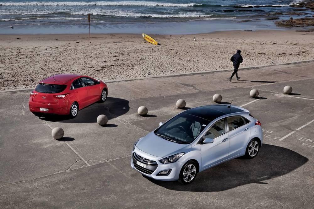 2014 Hyundai i30 2.jpg
