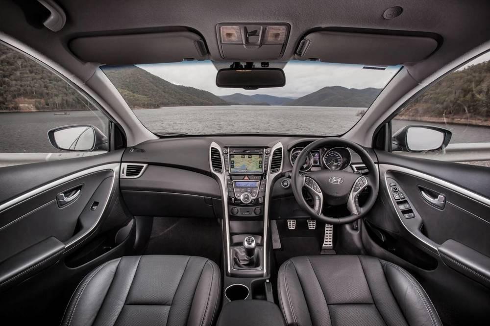 Hyundai Car Companies