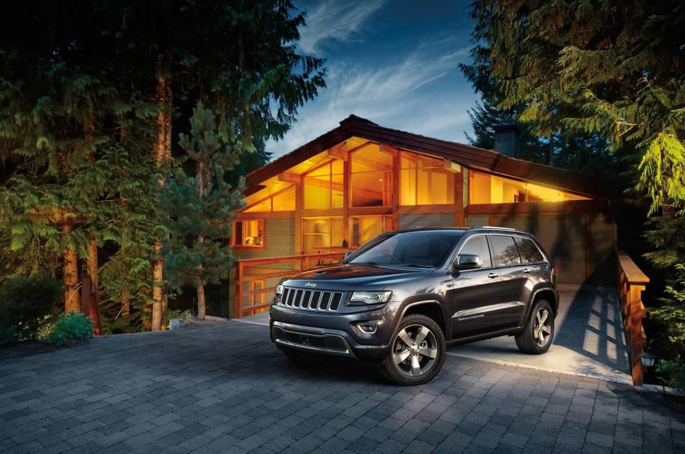 2014 Jeep Grand Cherokee 3.jpg