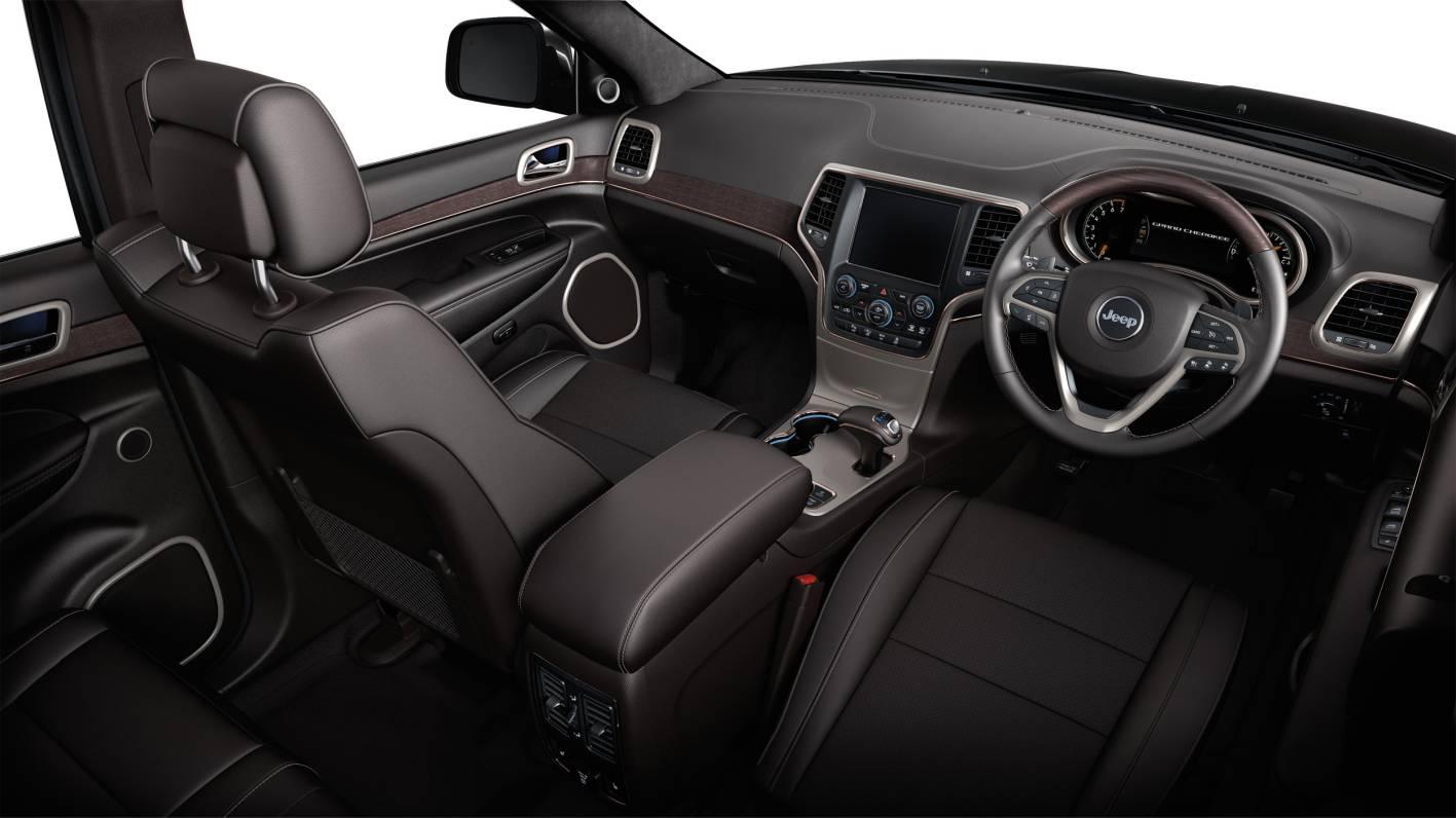 2014 Jeep Grand Cherokee 7.jpg