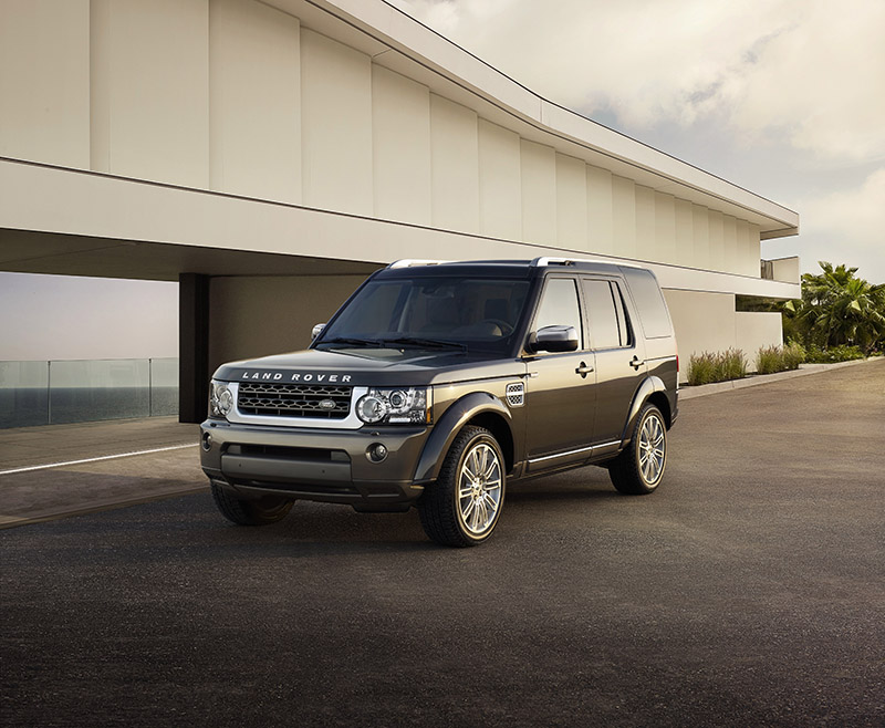 2014 Land Rover Discovery 6b.jpg
