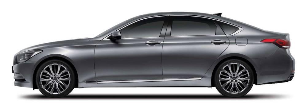 2015 Hyundai Genesis sedan 1.jpg
