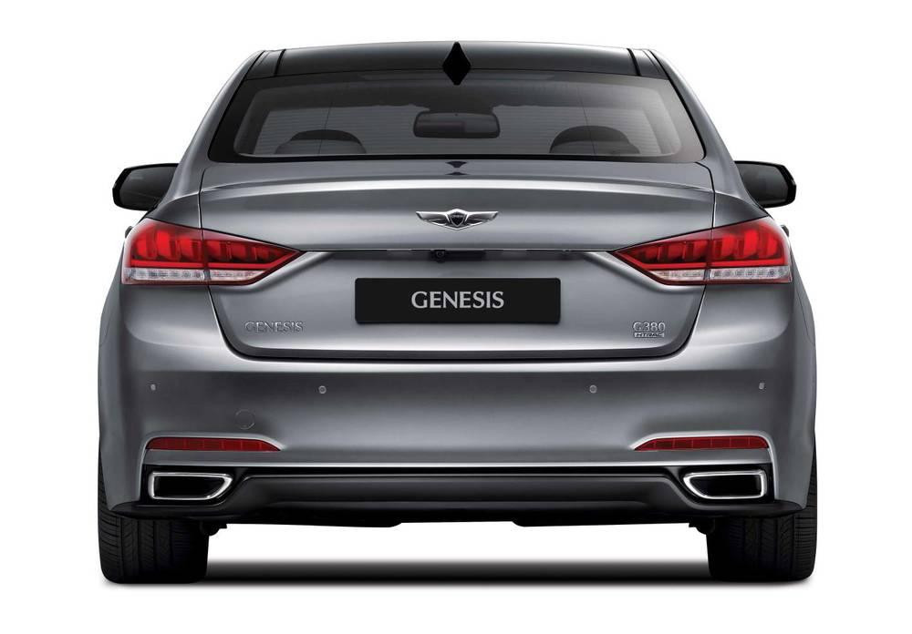 2015 Hyundai Genesis sedan 2.jpg