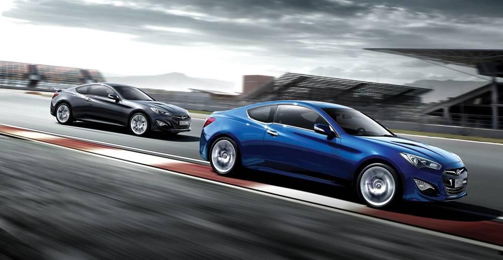 2015 Hyundai Genesis coupe 3.jpg