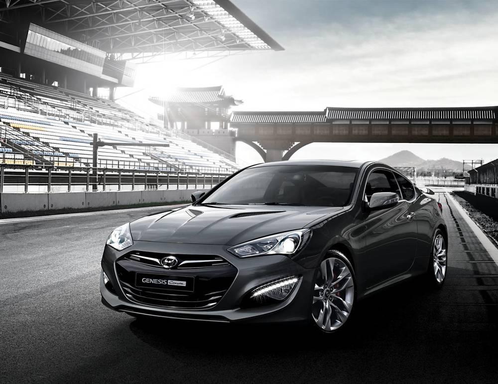 2015 Hyundai Genesis coupe 4.jpg
