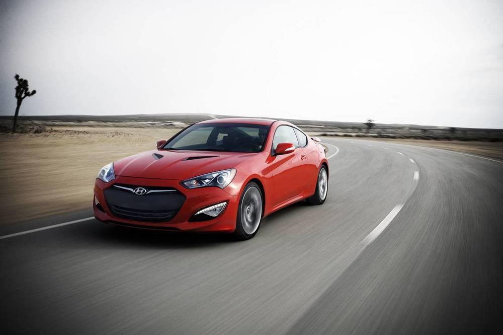 2015 Hyundai Genesis coupe 9.jpg