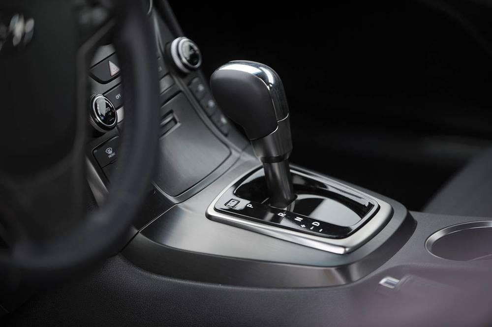 2015 Hyundai Genesis coupe 12.jpg
