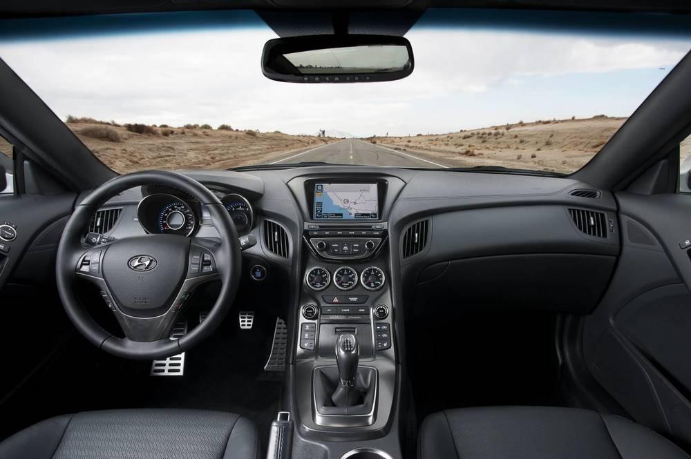 2015 Hyundai Genesis coupe 13.jpg