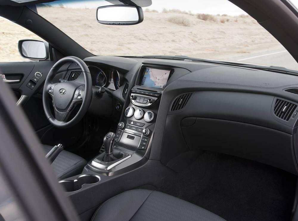 2015 Hyundai Genesis coupe 14.jpg