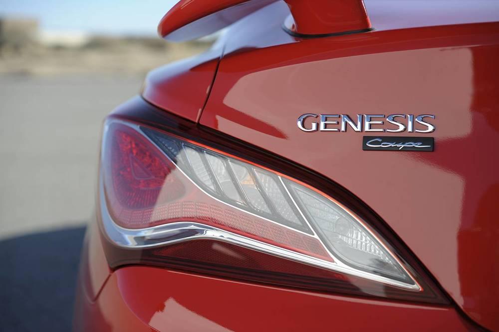 2015 Hyundai Genesis coupe 15.jpg