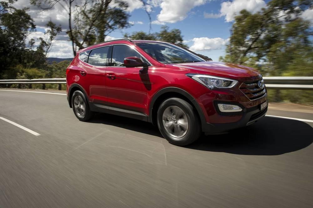 2014 Hyundai Santa Fe Active 2.jpg