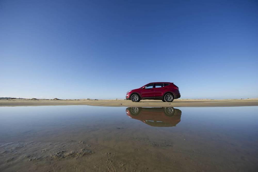 2014 Hyundai Santa Fe Active 4.jpg
