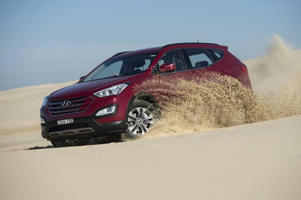 2014 Hyundai Santa Fe Active 10.jpg