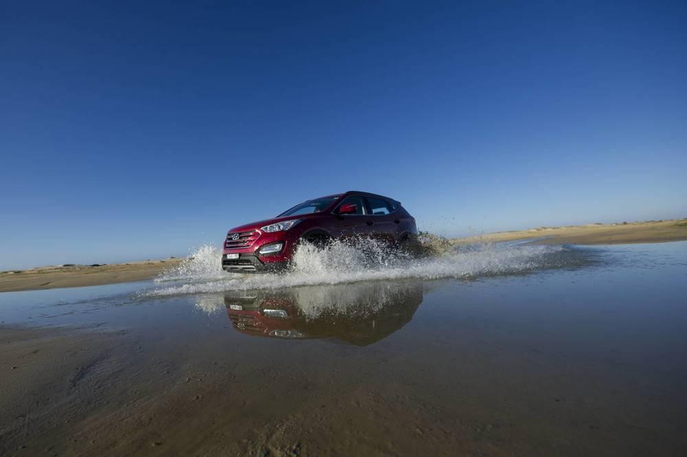 2014 Hyundai Santa Fe Active 7.jpg