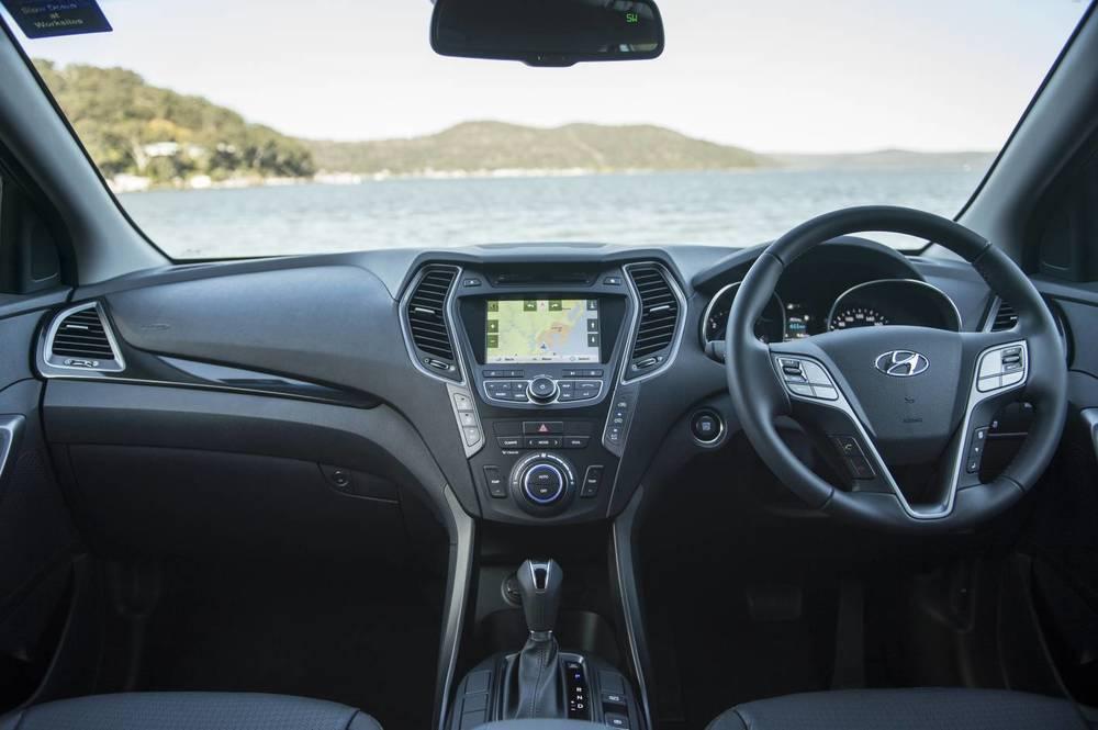 2014 Hyundai Santa Fe Elite 11.jpg