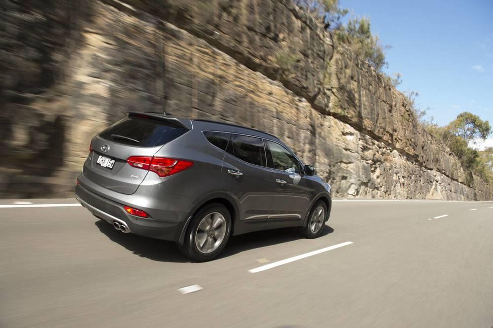 2014 Hyundai Santa Fe Elite 10.jpg