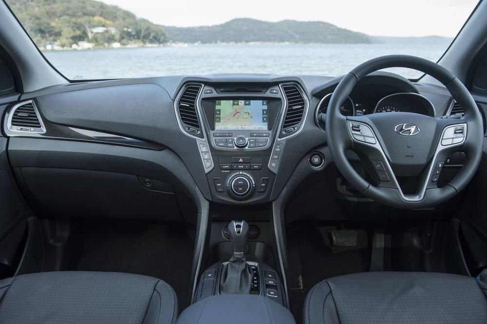 2014 Hyundai Santa Fe Highlander 20.jpg