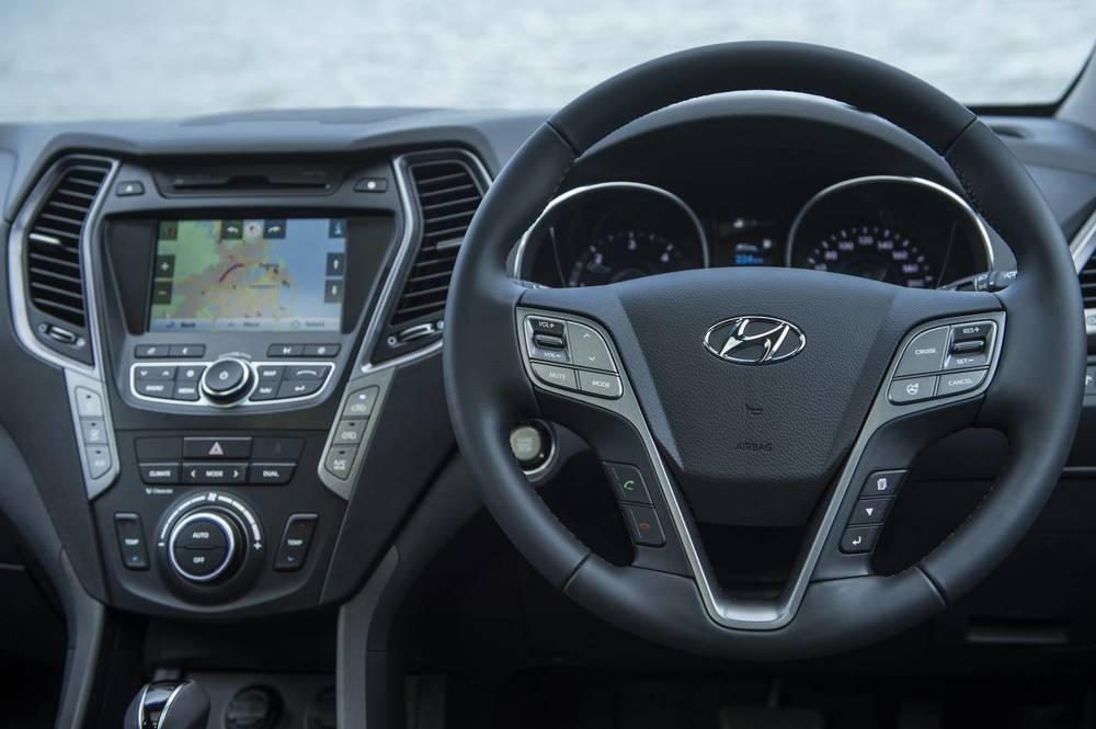2014 Hyundai Santa Fe Highlander 27.jpg
