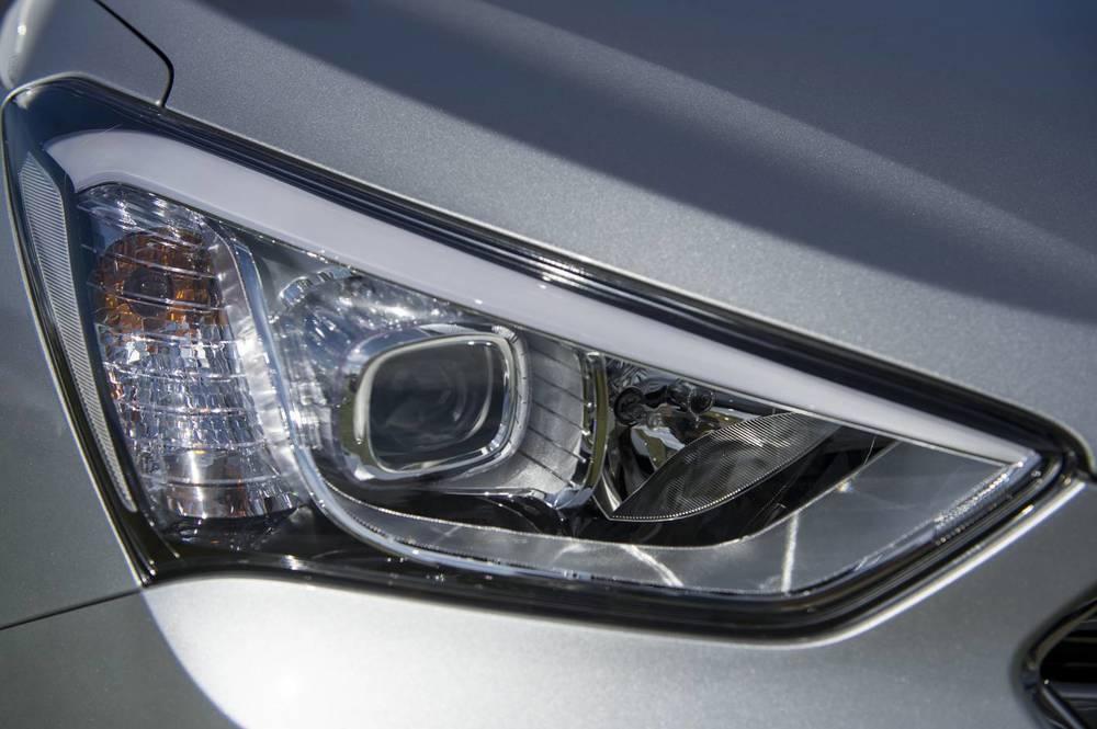 2014 Hyundai Santa Fe Highlander 17.jpg
