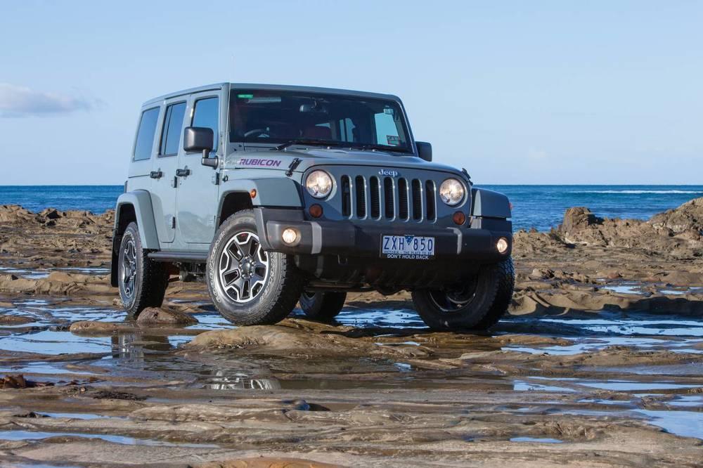 2014 Jeep Wrangler 2.jpg