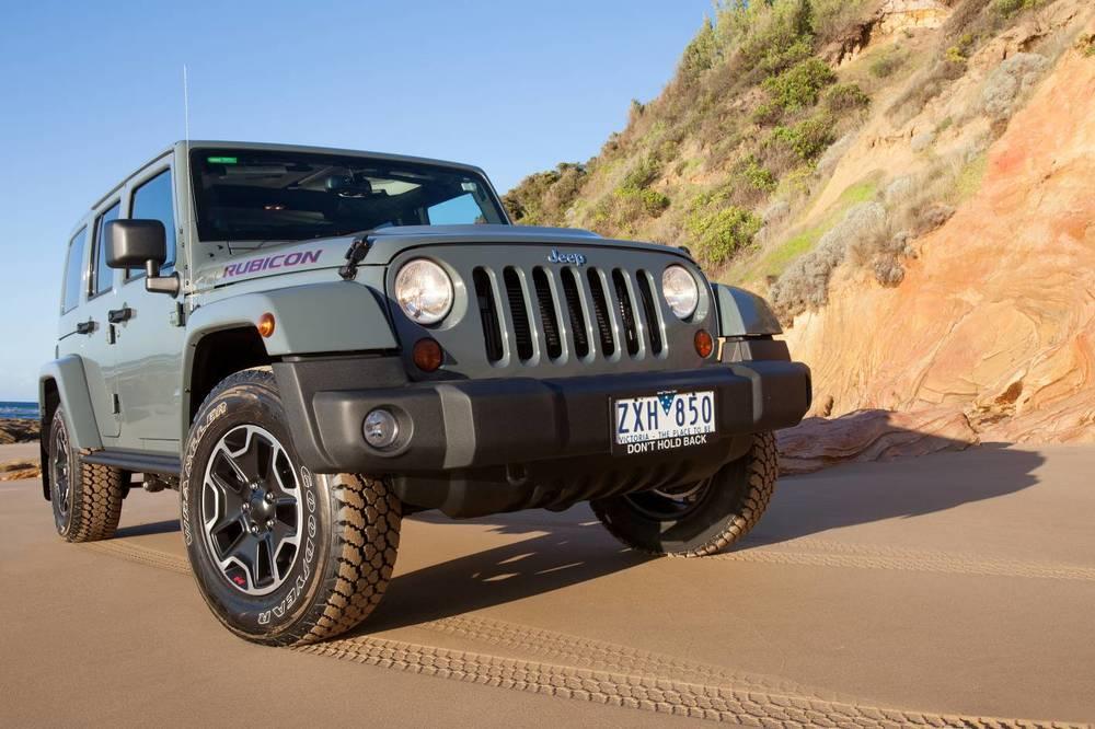 2014 Jeep Wrangler 1.jpg