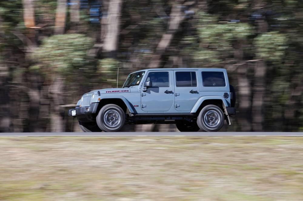 2014 Jeep Wrangler 3.jpg