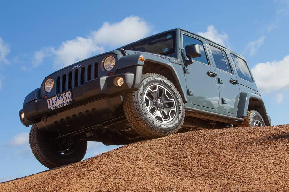 2014 Jeep Wrangler 4.jpg