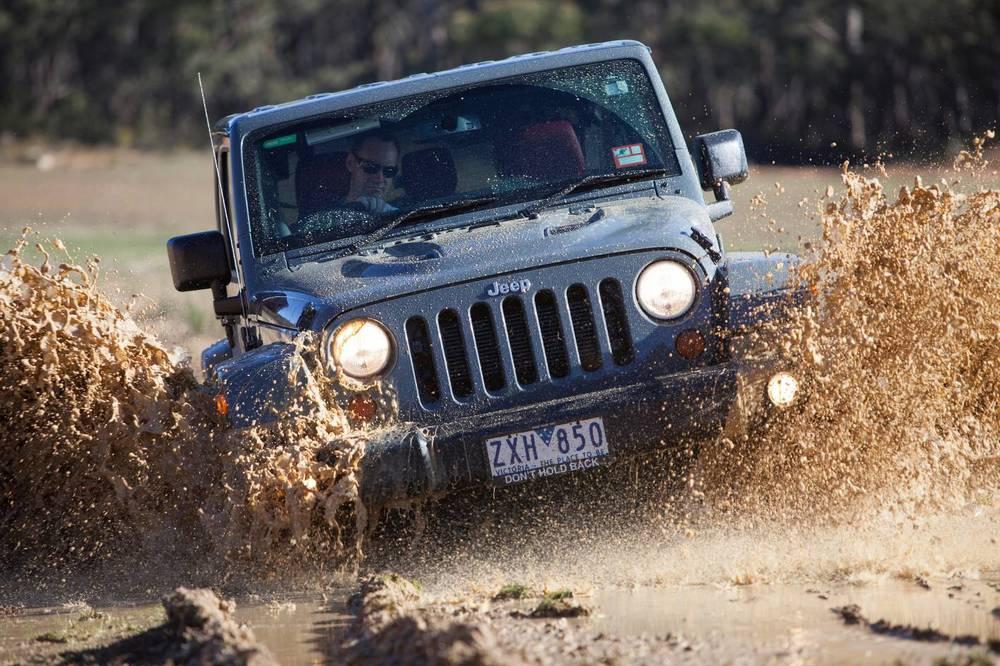 2014 Jeep Wrangler 5.jpg