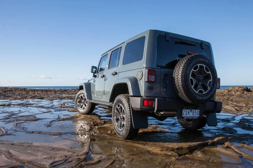 2014 Jeep Wrangler 8.jpg