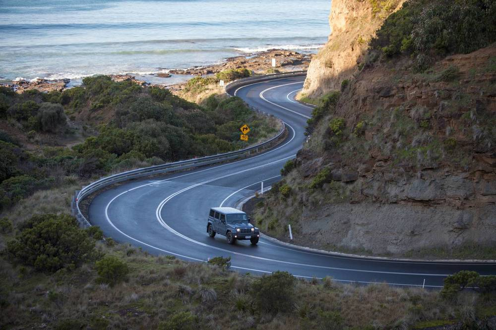 2014 Jeep Wrangler 9.jpg