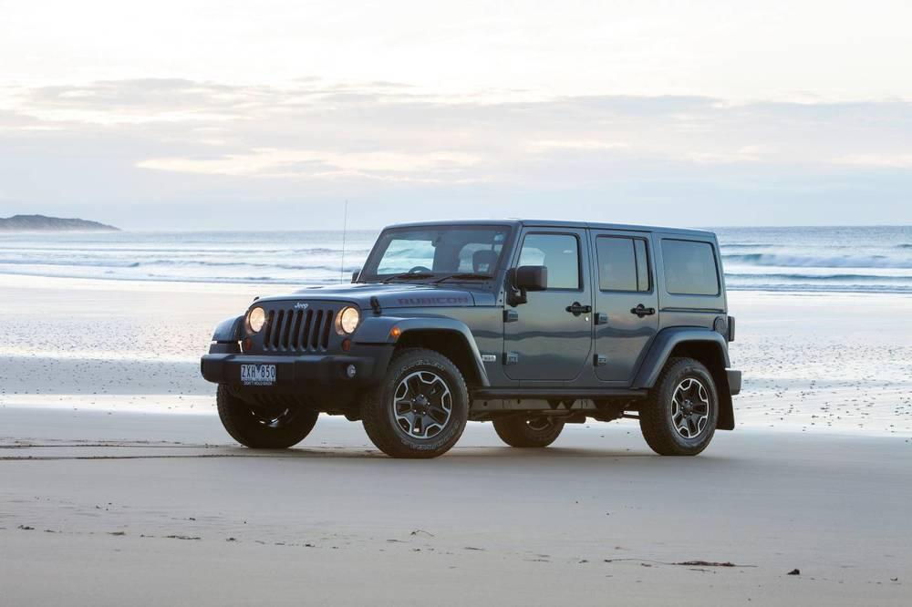 2014 Jeep Wrangler 11.jpg