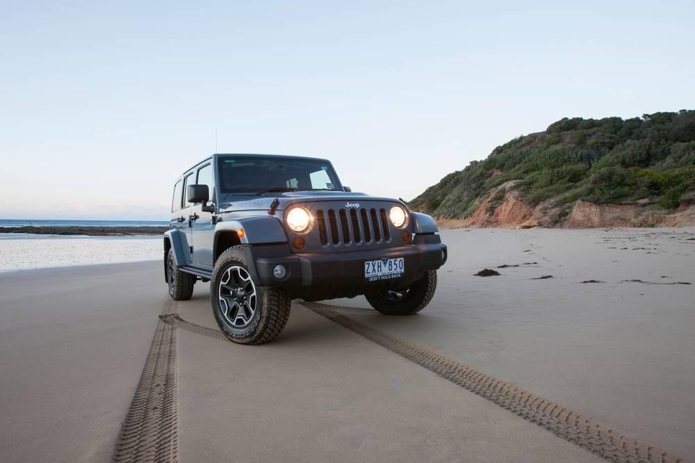 2014 Jeep Wrangler 12.jpg