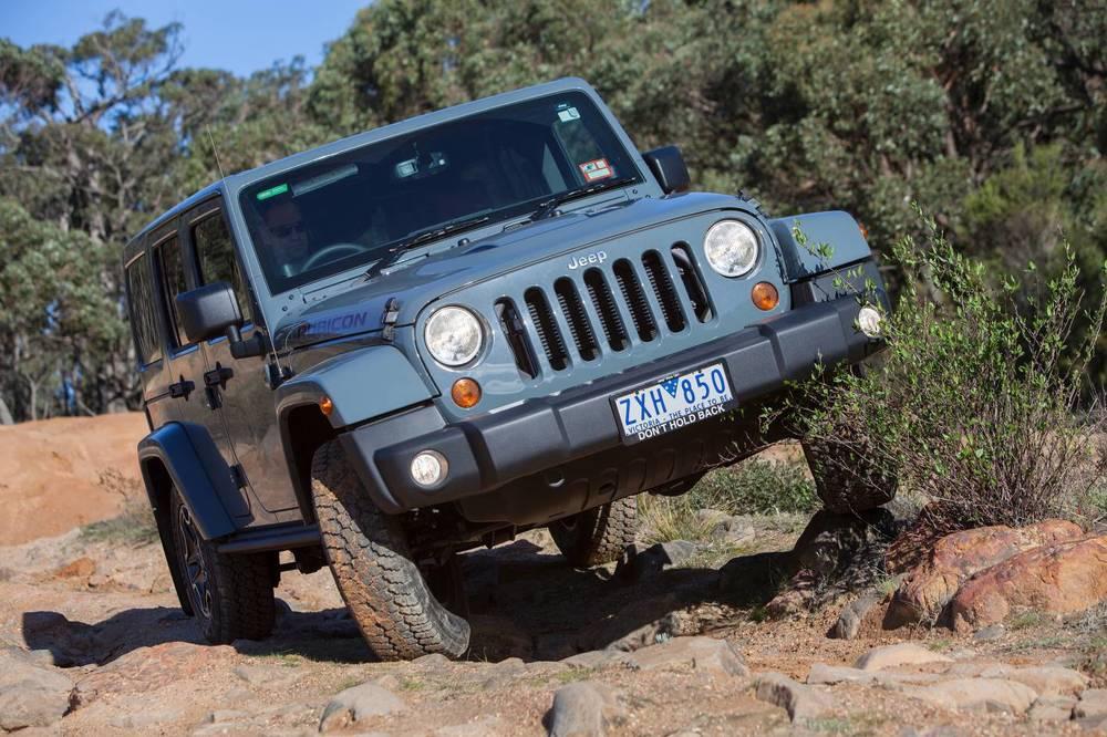 2014 Jeep Wrangler 10.jpg