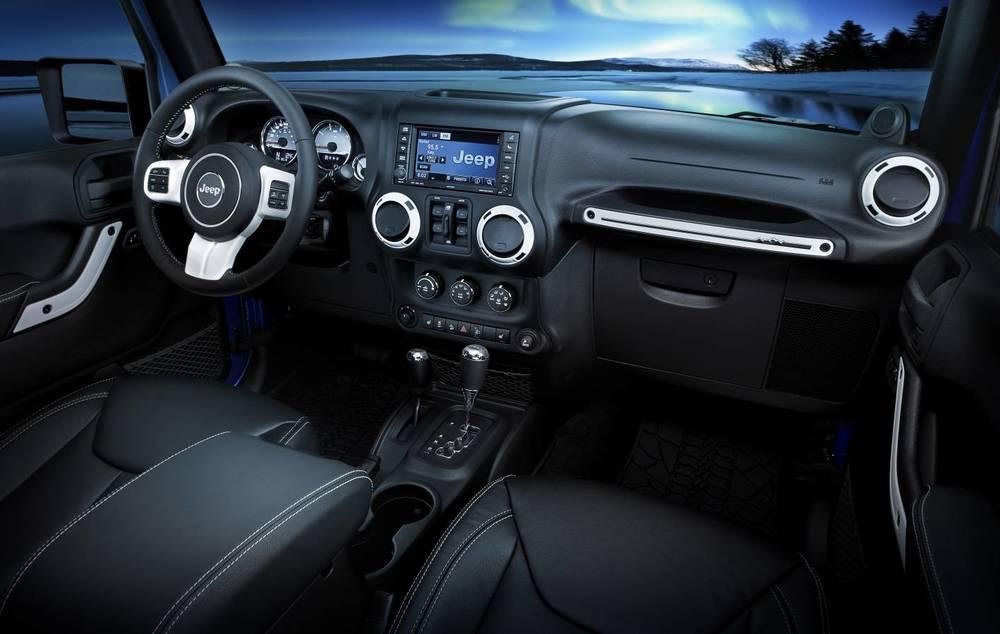 2014 Jeep Wrangler 13.jpg