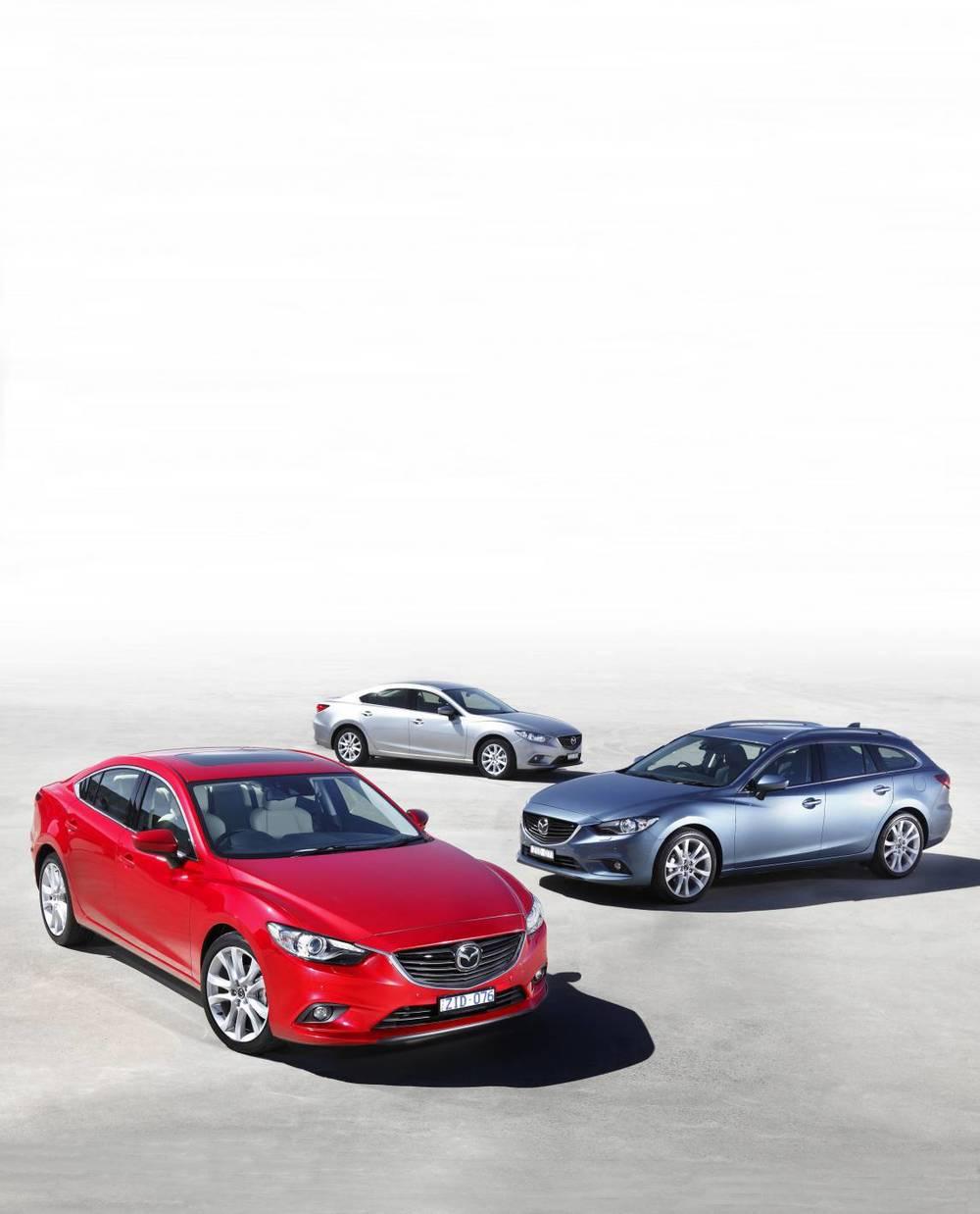 2014 Mazda6 1.jpg