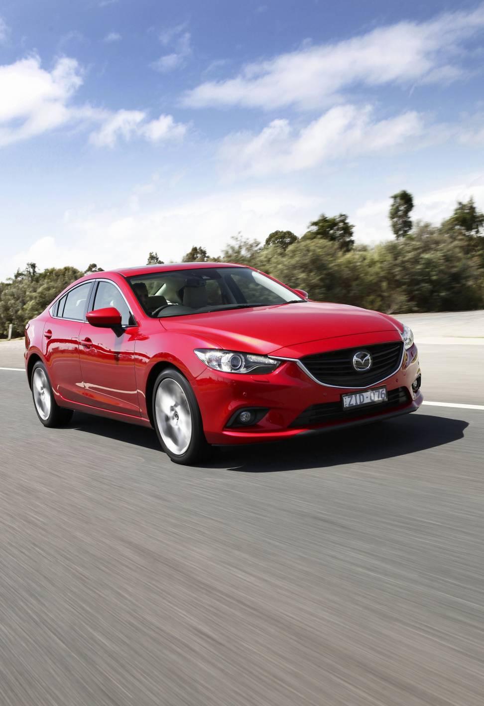 2014 Mazda6 3.jpg