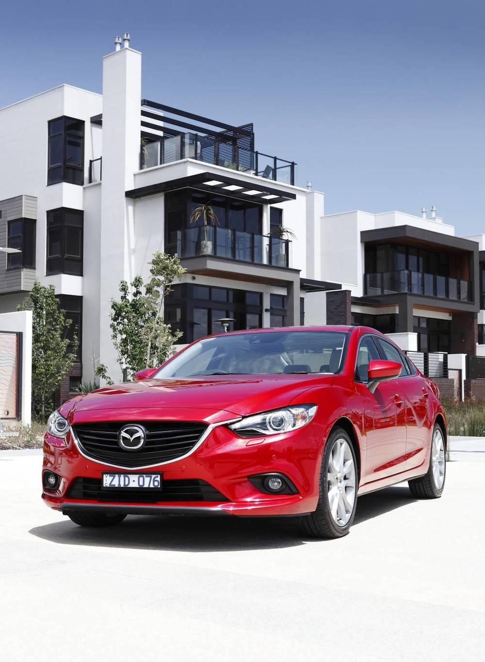 2014 Mazda6 8.jpg