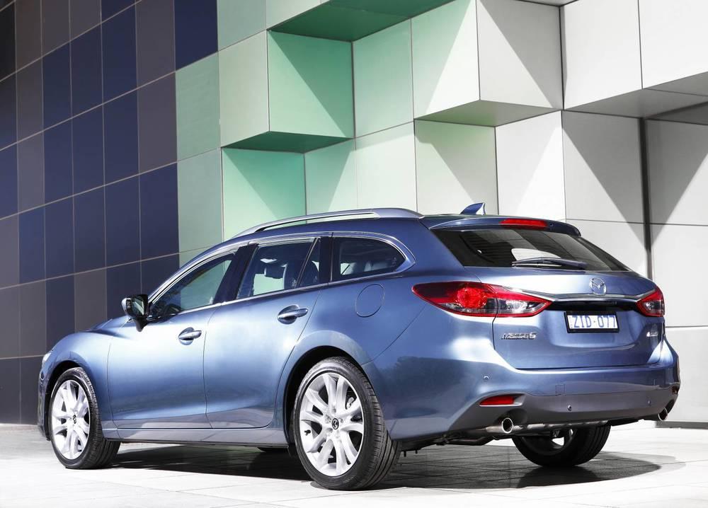 2014 Mazda6 9.jpg
