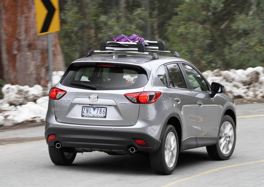 2014 Mazda CX-5 4.jpg