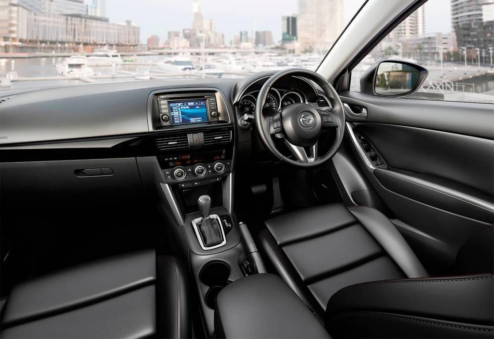 2014 Mazda CX-5 10.jpg