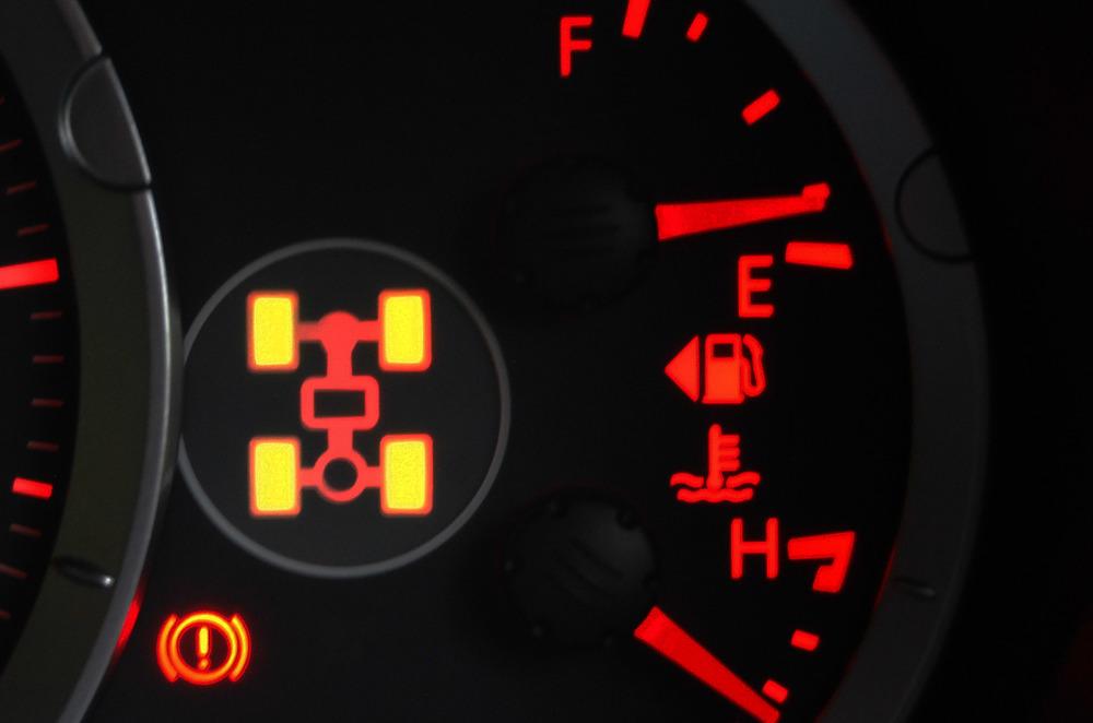 kia sorento 4wd warning light � auto expert by john