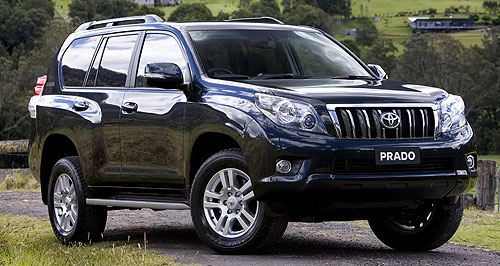 Toyota_Prado_VX_5-door_Large.jpg