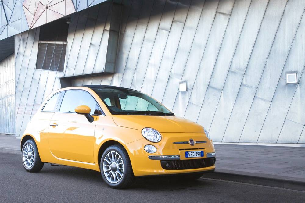 2014 Fiat 500 3.jpg