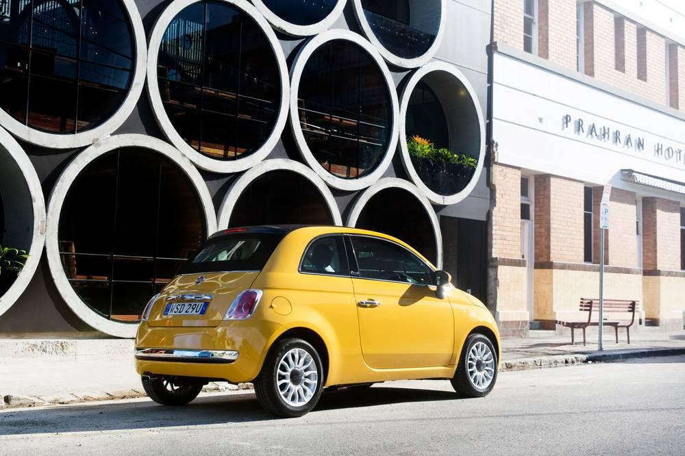 2014 Fiat 500 4.jpg