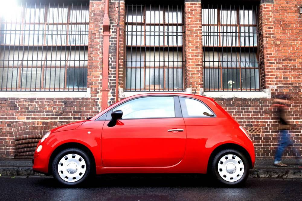 2014 Fiat 500 9.jpg