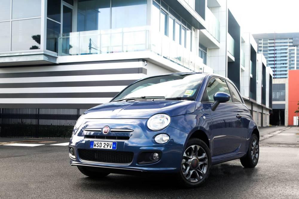 2014 Fiat 500 11.jpg