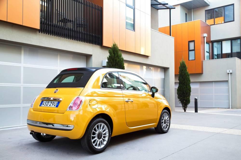 2014 Fiat 500 12.jpg