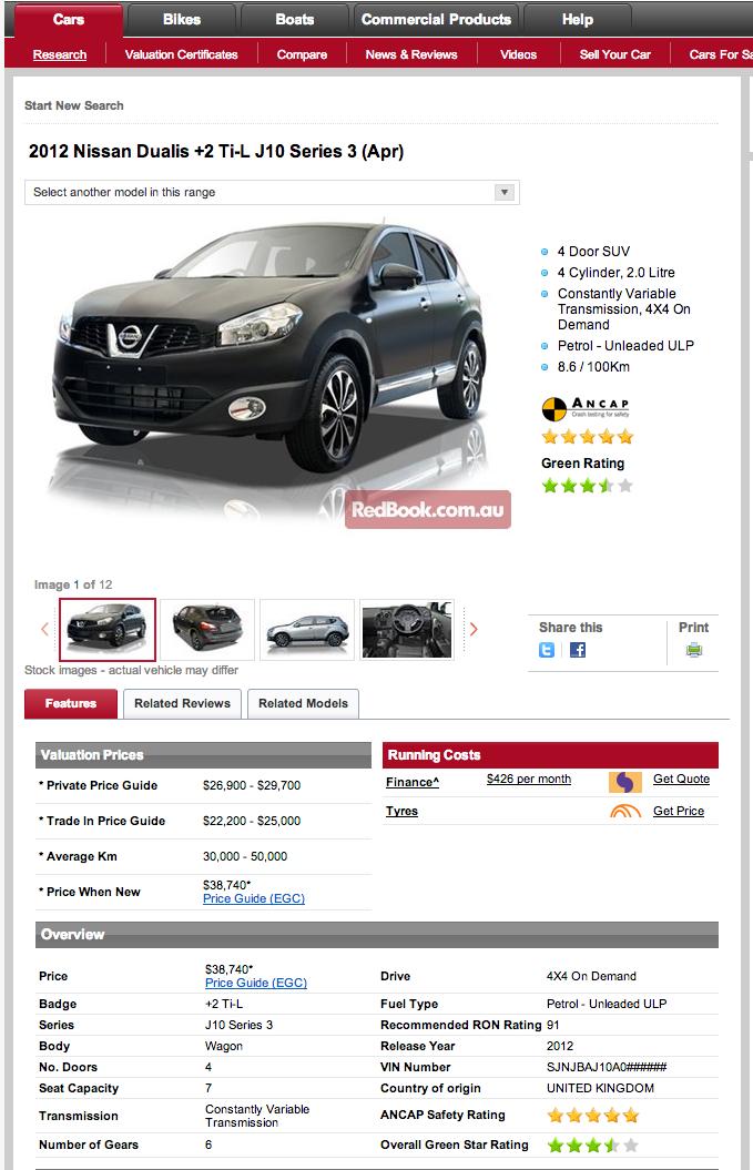 2012 Nissan Dualis Specs.png