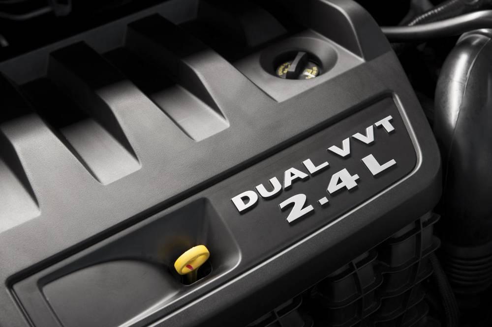 2012 Fiat Freemont 17.jpg