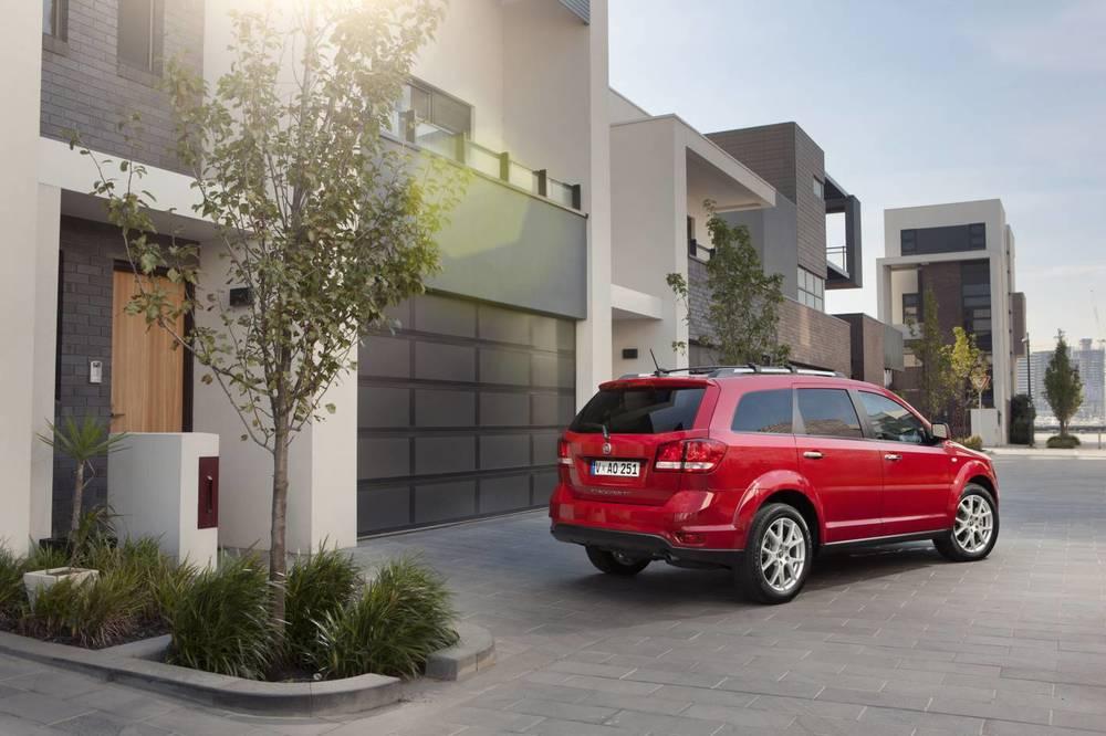 2012 Fiat Freemont 8.jpg